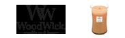 Woodwich
