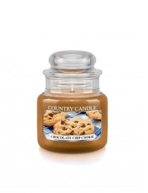 Chocolate Chip Cookie Giara Piccola Country Candle