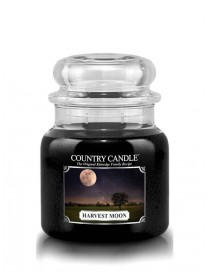 Harvest Moon Giara Media Country Candle