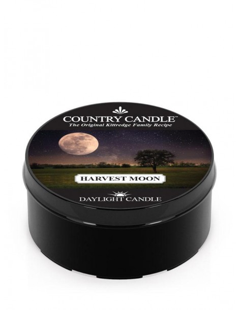 Harvest Moon DayLight Country Candle