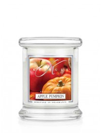 Apple Pumpkin Giara Mini Kringle Candle