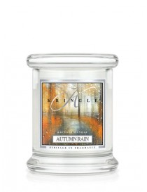 Autumn Rain Giara Mini Kringle Candle