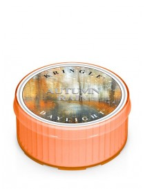 Autumn Rain DayLight Kringle Candle