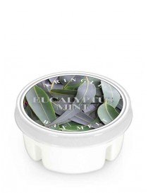 Eucalyptus Mint Wax Melt Kringle Candle