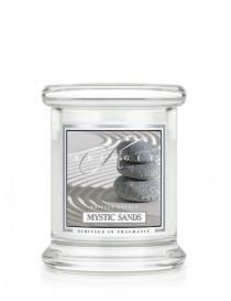 Mystic Sands Giara Mini Kringle Candle