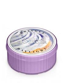 Vanilla Lavender DayLight Kringle Candle