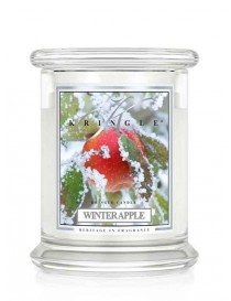 Winter Apple Giara Media Kringle Candle
