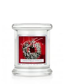 Christmas Stroll Giara Mini Kringle Candle