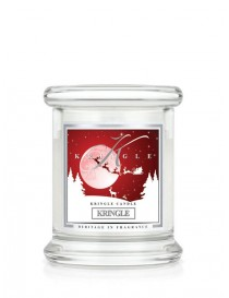 Kringle Giara Mini Kringle Candle