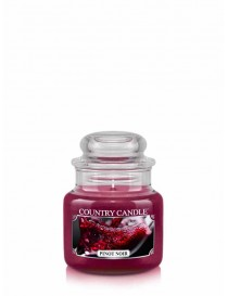 Pinot Noir Giara Piccola Country Candle