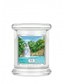Fiji Giara Mini Kringle Candle