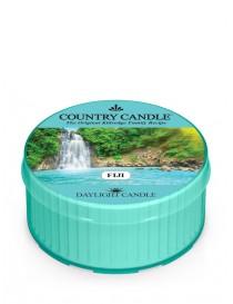 Fiji Daylight Country Candle