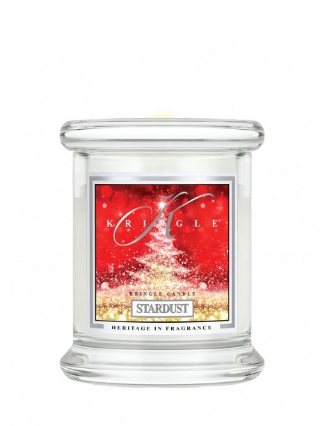 Stardust Giara Mini Kringle Candle