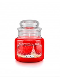 Stardust Giara Piccola Country Candle
