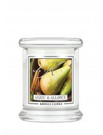 Anjou & Allspice Giara Mini Kringle Candle
