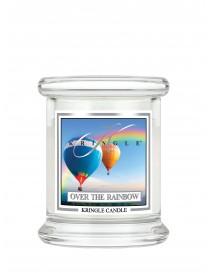 Over The Rainbow Giara Mini Kringle Candle