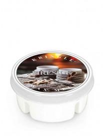 Fireside Wax Melt Kringle Candle