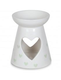 Vanilla Cone Giara Grande Kringle Candle
